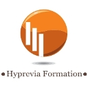Hyprevia Formation