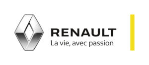 Groupe Court • Renault