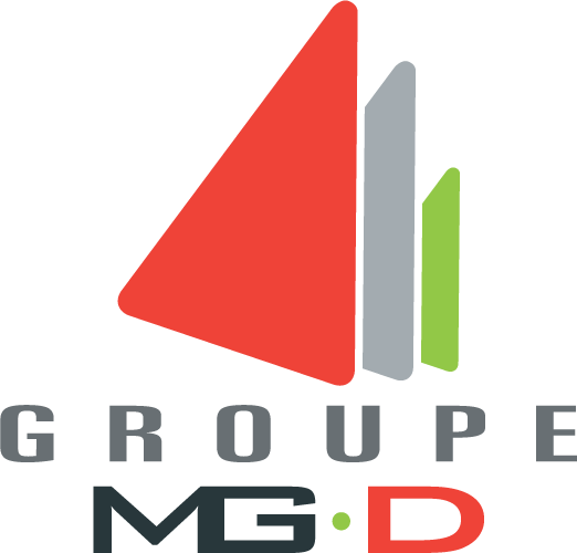 GROUPE MG DEVELOPPEMENT