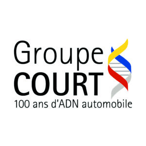 Groupe Court