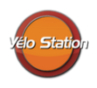 slide-velostation