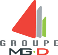 MG DEVELOPPEMENT