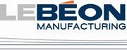 LE BEON MANUFACTURING